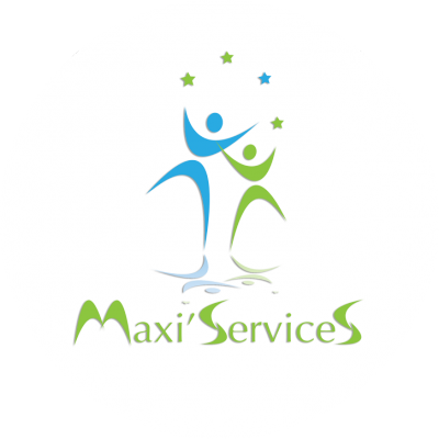 logoMaxiServiceS-transparence65