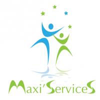 logoMaxiServices27